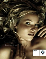 bmw-used-car-advert