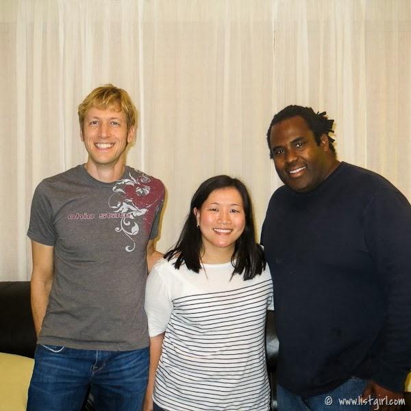 Todd, Julie, and Ken_600
