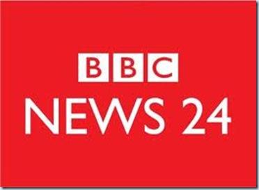 index bbc 24 2