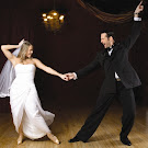 wedding-dance07.jpg