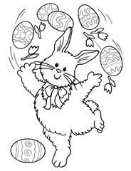 coelho-da-pascoa-para-colorir-9
