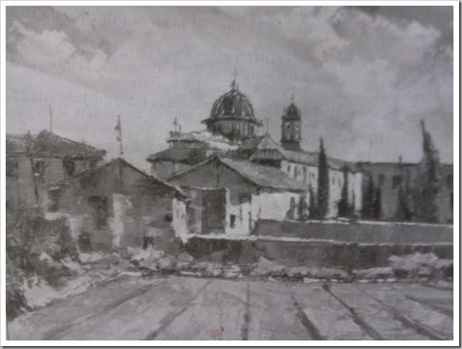 1962 marchalenes3