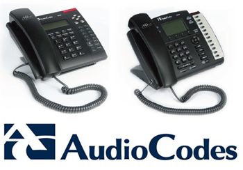 audiocodes-ip-phones