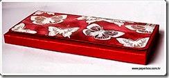 Kutija za čokoladu (2)