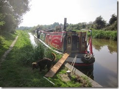 Kintbury to Wootton Rivers 012 (640x480)