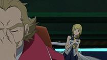 [바카-Raws] Eureka Seven Ao #18 (TBS 1280x720 x264 AAC).mp4_snapshot_09.26_[2012.08.31_19.05.47]