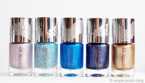 Catrice-Le-Grand-Bleu-Nagellack-1