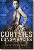curtsies-conspiracies