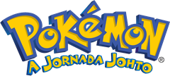 season3_logo