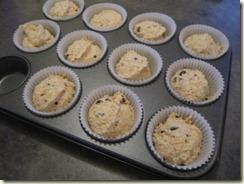 choc muffins2