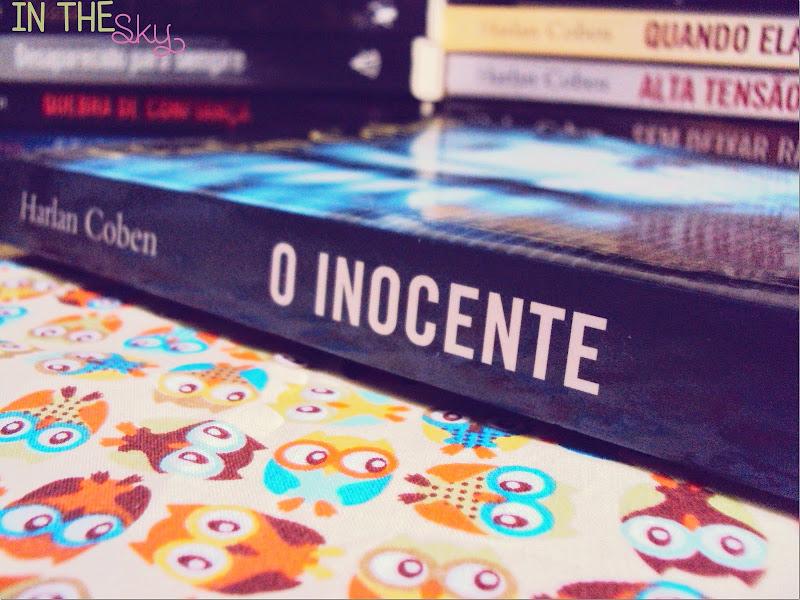 O Inocente_04