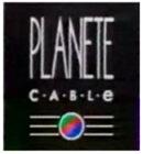 planète câble 1988