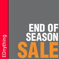 EDnything_Thumb_Topman End of Season Sale
