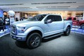 NAIAS-2013-Gallery-144