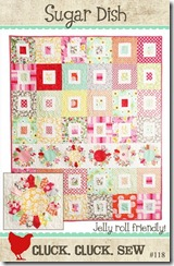 Sugar_DishCover_thumb