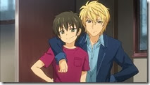Golden Time - 08 -11