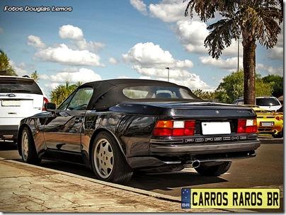 Porsche 944 Cabrio - Douglas Lemos (2)