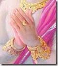 [Hanuman's hands]