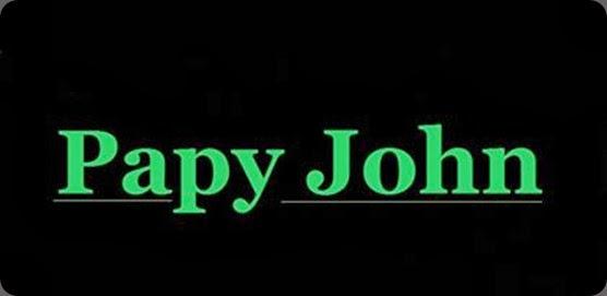 Papy John