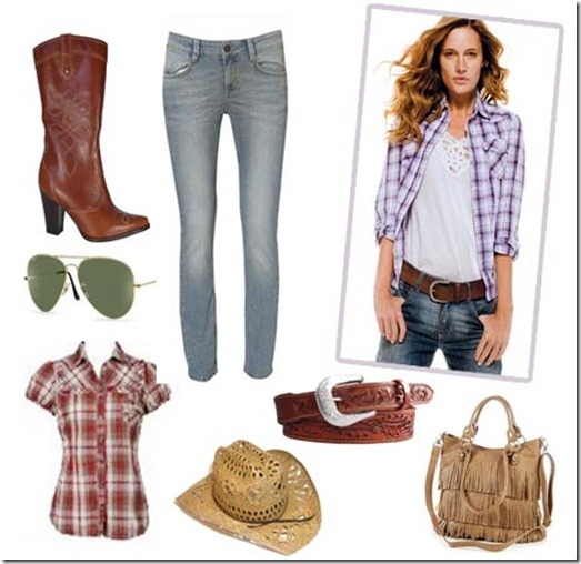 moda-country-feminina-2012