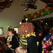 Carnaval_basisschool-8312.jpg