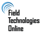 Field Technologies