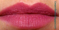 Vincent Longo Dual Lip Pencil Grape (2)