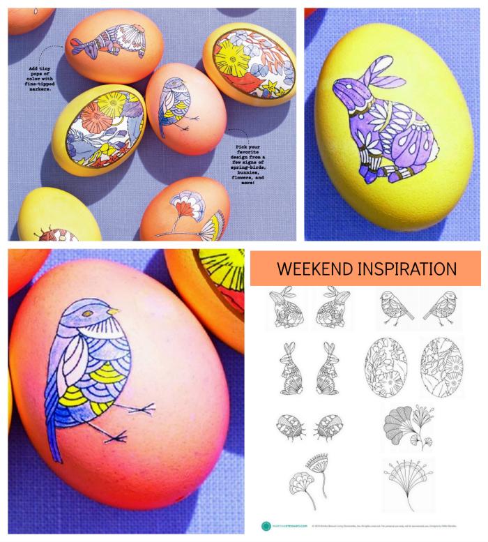 Martha Stewart Eggs1