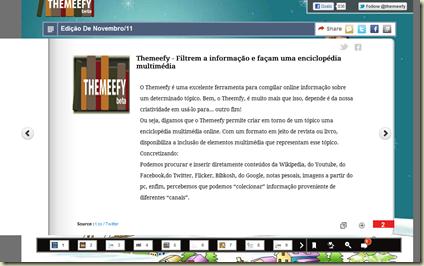 themmefy_ii