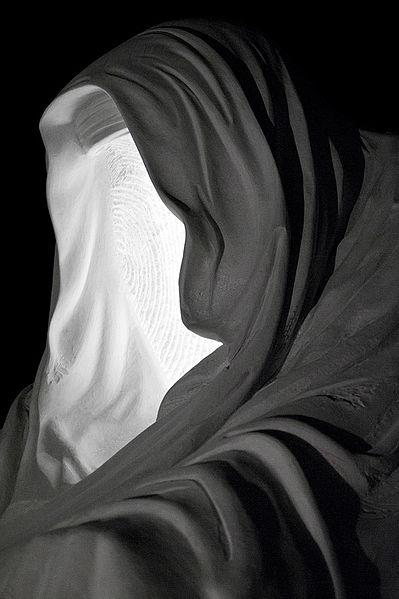399px Cloak of Conscience Closeup