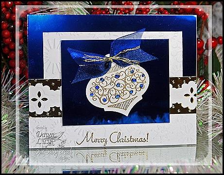 SC355 MP Merry Christmas