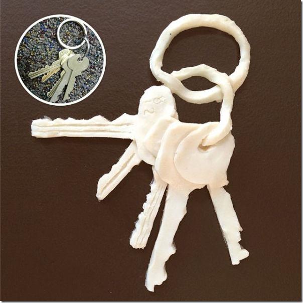 oreo-sculptures-cookie-21