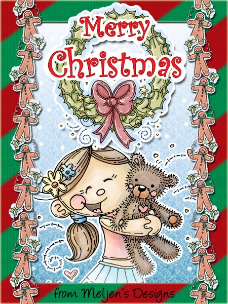 2011-MD-x-mas-card