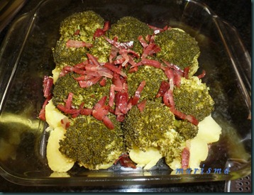 brocoli gratinado5 copia