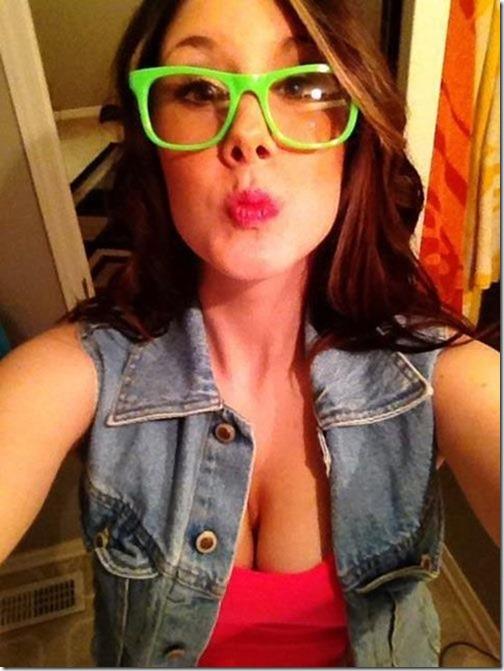goofy-girls-hot-7