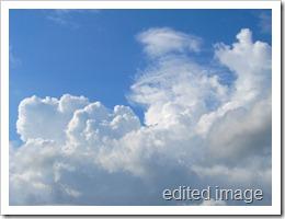 clouds_01