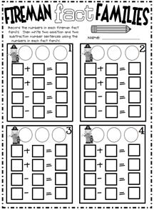 math worksheet : fire safety worksheet for first grade  fire safety worksheet for  : Kindergarten Fire Safety Worksheets