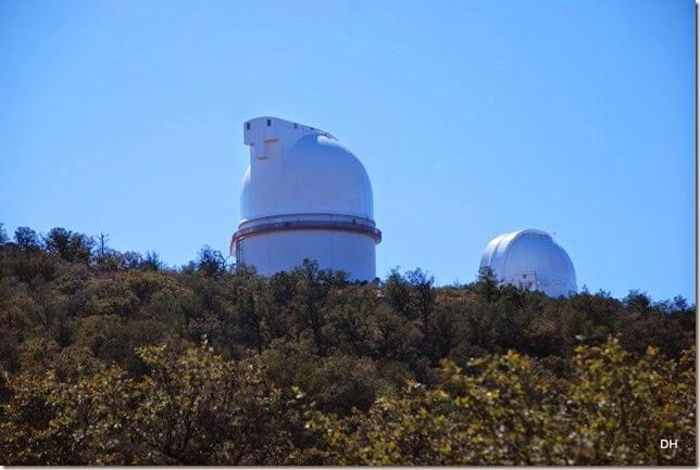 02-17-15 McDonald Observatory Fort Davis (99)