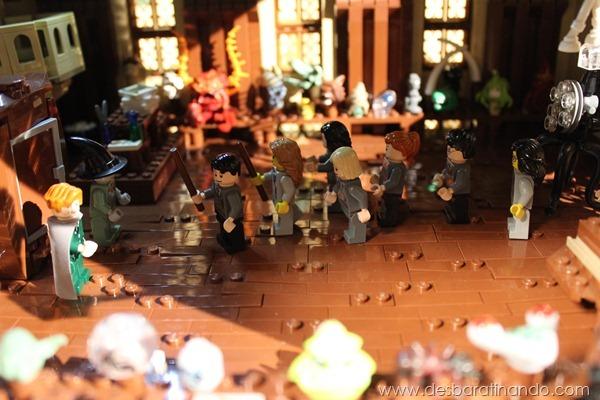 hogwarts-lego-realista (27)