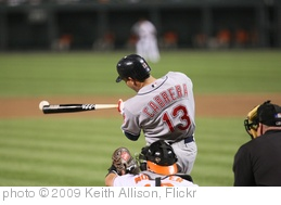 'Asdrubal Cabrera' photo (c) 2009, Keith Allison - license: http://creativecommons.org/licenses/by-sa/2.0/