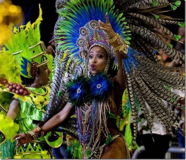 carnival-rio-2013-8