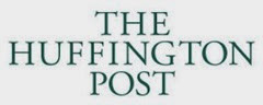 huffington_post_logo1
