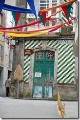 Oporrak 2011, Galicia -Concurbion  00