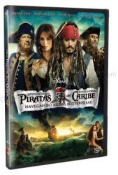 DVD PIRATAS 4 3D.png