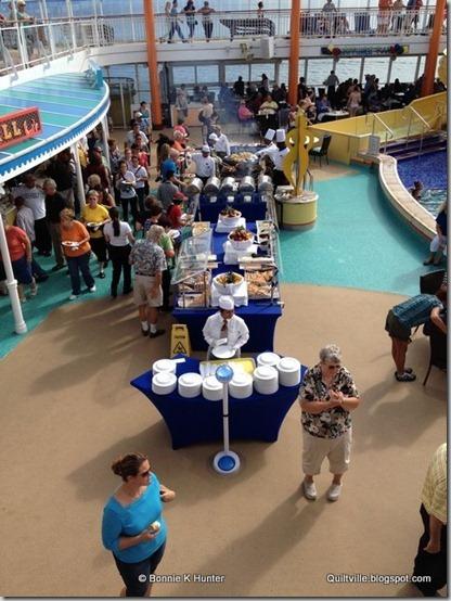 Alaska_Cruise2013 028
