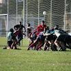 La Unica-Ordizia B 03/10/2009