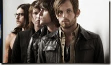 kings of leon en arena vfg gdl boletos ticketmaster
