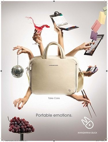 Portable-Emotions
