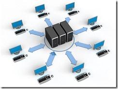 Benefits Of Virtual Desktop Infrastructure (VDI)