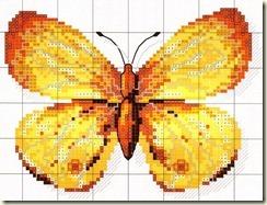 borboleta1[1]